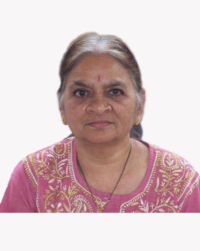 Obituary of Vasumati Parekh | Melrose Abbey Memorial Park ...